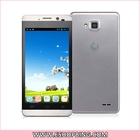 Top selling smart phone mtk6515