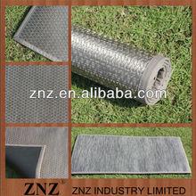 ZNZ area rugs
