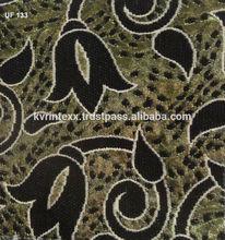 rexine fabric sofa
