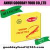 GOODDAY Brand High Quality Shrimp Bouillon Cube