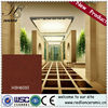 300X600MM Ceramic tile industrial grade tile H3H6010