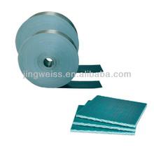 agricultural elevator belt application widely used in agriculture elevator bucket