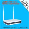 TDWZ6617 TYT Bidirectional IOS/Android Wireless Zigbee Smart Home Automation