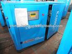 KAISHAN brand LG-3.6/8G Electric Stationary direct coupled air compressor