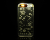 Hot!!!new arrival mobile phone cover for iphone,Samsung