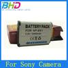 Digital Video Camera Batteries BX1 NP-BX1 For SONY DSC-RX100 NP-BX1