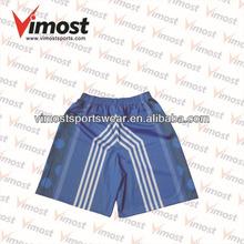 OEM service online basketball sportswear