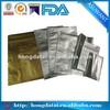 2014 plastic laminated aluminum foil container bag pouch frozen food packaging manufacturer