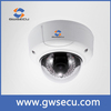 Day/Night High-performance 3.0mp Full HD ip66 & IK10 Vandal-proof POE IR IP Speed Dome Camera CE, FCC, RoHS