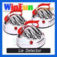 Innovative Lie Detector Machine Lie Detector For Fun