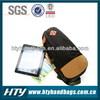 Popular hot selling rugged laptop bag briefcase