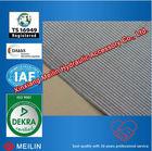 metal gauze filter mesh
