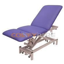 COMFY pu armrest ELX03