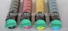 Compatible Ricoh MPC 2550/MPC 2551/mpc 2030 Toner cartridge