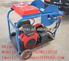 honda pressure washer drain cleaning machine for sale