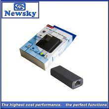 OEM 3g usb modem for ipad mini