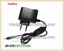 shenzhen company hot sale 12v 24v automatic battery charger