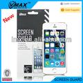 Teléfono celular/accesoriosparamóvil privacidad protector de pantalla para blackberry z30 oem/odm( película protectora)