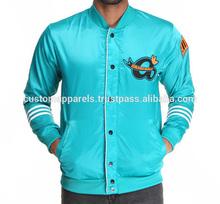 Pakistan down jacket custom winter clothes in pakistan