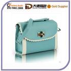 Most Popular Fashion luxury brand handbags