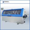 MF360BN pvc furniture edge banding machine