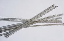 Underwear accessories bra spiral steel bone