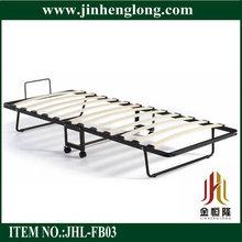 rollaway folding bed