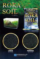 Natural Sand for Shrimp and Water Plants, Roka Soil by KOTOBUKI maide in JAPAN