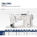 Típica tw4-l300ux5 colchão máquina de costura