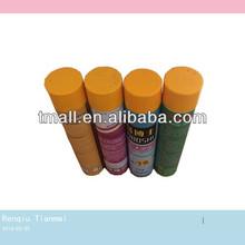 750ml Fill & Seal PU Foam Sealant