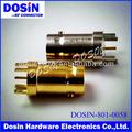 3g 4g amp bnc conectores eléctricos de automóviles conector bnc