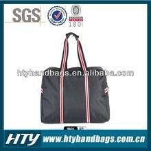 Modern special dog travel bag