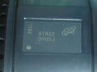 ISPLSI2032VE110LT44U2 ALTERA QFP contact customer service