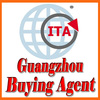 china shipping agent in guangzhou to Middle East