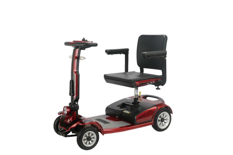 Китай колесница баланс скутер думаю автомобиль