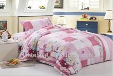 beautiful children bedsheets