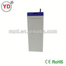 4v1.2ah (4v1.2ah) lead acid battery popular in Pakistan