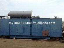 1000kva Used Perkins Generator