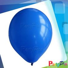 2014 Wholesale Latex Plastic Balloon
