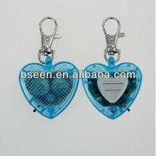 Good quality Wholesale custom hang tag