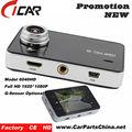 """Ciclo di registrazione hd 1080p hdmi 2.7""""LCD 5.0 mega pixel videocamera portatile auto"""