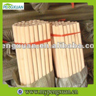 natural wood broom handle one dollar products