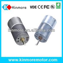 micro used mercury outboard motors