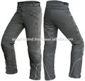 patch mens cordura joelho almofadas de calças de trabalho de jardinagem e calças com almofadas de joelho