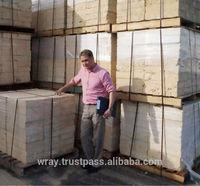 Australian Natural Limestone Building Blocks