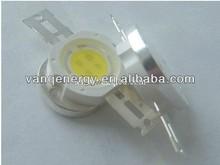 shenzhen vanq manufactor price high quality red/blue/green/uv/infared/white super bright 5 watt led diode,5 watt led array