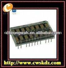 KA1658 SAM SUNG ic buyers