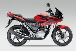 HONDA MOTORCYCLE SPARE PARTS
