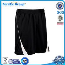 cotton european wholesale basketball shorts