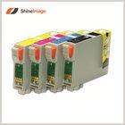 Compatible T073 for epson ink cartridge CX3900 CX3905 CX4900 C90 C92 C110